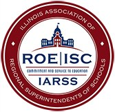 Illinois Association of Regional Superintendents of Schools