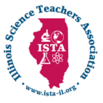 Illinois Science Teachers Association