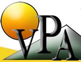 Vermont Principals' Association