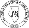 Illinois Principals Association