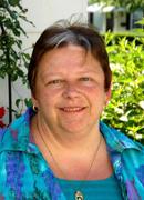 Denise McCaffrey Bio