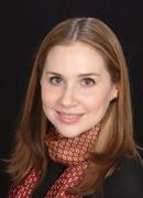 Diana Zaleski Bio
