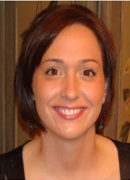 Jessica Kerr Bio