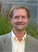 Tom Golebiewski Bio