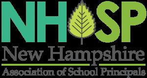 NHASP Logo