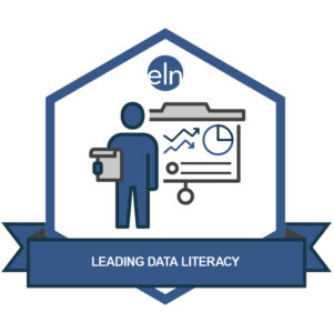 Leading Data Literacy
