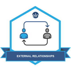 External Relationships